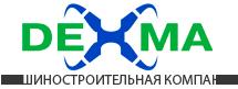 Dexma